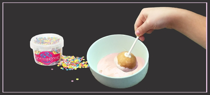 Cake Pops33